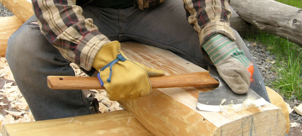 Woodworking & Carpentry
